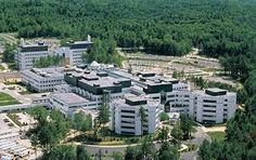 Dartmouth Medical School   *1 Rope Ferry Road Honaver,  *NH 03755-1404  *dms.dartmouth.edu *dms.admissions@dartmouth.edu