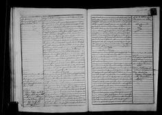 Asaro Antonino 1872 birth record Birth Records, Sheet Music, Music Sheets