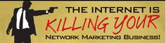 2 of the World's Best Internet Marketer's come clean. Business Marketing, Internet Marketing, Company Logo, Online Marketing