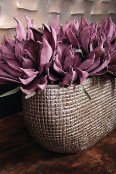 vandaag ook zulke mooie bloemen van PTMD gescoord...
