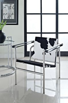 Pony Hide !!~ cornerstone Home Interiors carries a variety of the pony hide. affordable chic classic