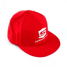 Strikeforce hat