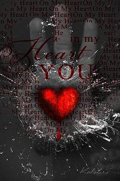 View album on Yandex. Iphone Lockscreen Wallpaper, Heart Wallpaper, Love Wallpaper, Heart Images, Love Images, Heart Gif, Love Heart, Je T Aimes, Corazones Gif