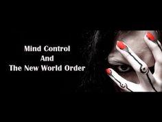 America's Secret War - MKULTRA Mind Control - YouTube
