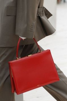 6b1e84a34eadf8 33 Best Celine images | Beige tote bags, Celine bag, Celine handbags