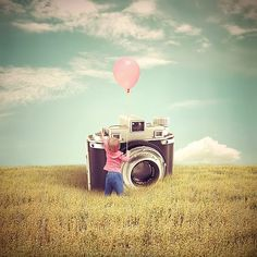 Untitled by lovepaperplane