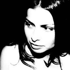 hope sandoval - Google Search