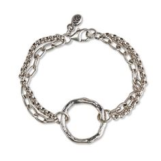Shop Now! I found the Hanging Around Bracelet at http://www.arhausjewels.com/product/bc855/bracelets. $186.00 #arhausjewels #bracelets.