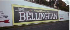 12 Signs You're From Bellingham, Washington