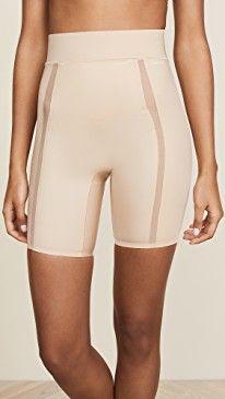 New Calvin Klein Underwear Sculpted Thigh Shaper Shorts online. Enjoy the absolute best in Tadashi Shoji Clothing from top store. Sku lqja43506bisa97639