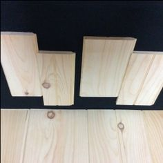 1x8 Tongue and Groove - Smoky Mountain Wood Products