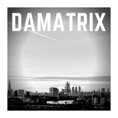 Cover art from 'LDN' by DAMATRIX. #FreeDownload #Music #electronicmusic #electronica #housemusic #acidhouse #progressivehouse #house #instrumental #DAMATRIX #LDN #LONDON #cityscape #coverart Acid House, Progressive House, White Rabbits, Various Artists, House Music, Instrumental, Electronic Music, Cover Art, Have Fun