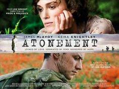 ▶ Atonement - Denouement ♪ - YouTube
