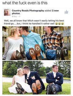 The Funniest Memes worldwide for Birthdays, School, Cats, and Dank Memes. Stupid Funny, Funny Cute, Really Funny, Funny Stuff, Cute Relationships, Relationship Goals, Funny Memes, Jokes, Before Wedding