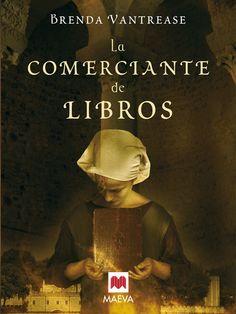 Amor y obsesión se unen en una historia sobre el enigma de Shakespeare. http://www.imosver.com/es/libro/el-coleccionista-de-libros_0010040137