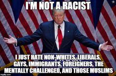 Dump Trump (@DumpTrump22) | Twitter
