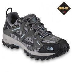 The North Face Hedgehog GORE-TEX Hiking Shoe (Women's) -