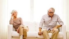 50 Shades of Gray Divorce