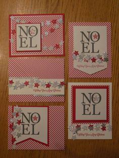 November Paper Pumpkin ideas for my Pumpkin Pals!