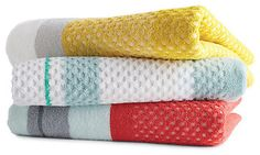 hay pool towel at DWR...love these...