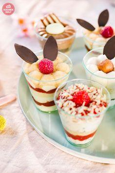 #Osterbrunch #Ideen #Ostern #Dessert #easter
