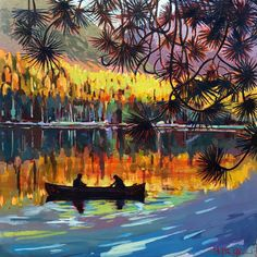 Stephanie Gauvin is a contemporary landscape painter, a Signature member of the Federation of Canadian Artists out of British Columbia. Contemporary Landscape, Canadian Artists, Figure Painting, Figurative Art, British Columbia, Impressionism, Maple Syrup, Snow, Water Colors