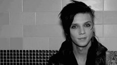 "I got ""Black Veil Brides"" on ""Can we guess your favorite AP cover star based off these questions?"" on Qzzr. What about you?"