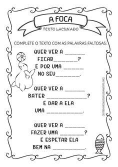 Notebook da Profª