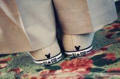 Real Walt Disney World Wedding Spotlight - Groom-For you Kaylee Rachel Wedding Themes, Wedding Blog, Dream Wedding, Wedding Ideas, Wedding Stuff, Wedding Inspiration, Diy Wedding, Wedding Planning, Wedding Dresses