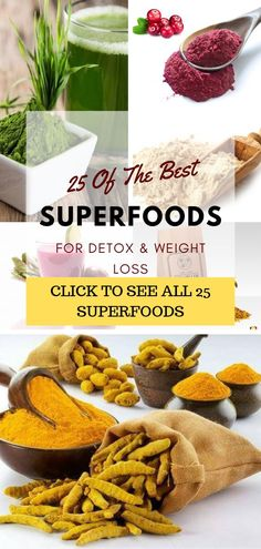 Consuming Superfoods provide so many benefits for your health! Take a look at this list Best Nutrition Food, Athlete Nutrition, Health And Nutrition, Health Diet, Nutrition Chart, Proper Nutrition, Health Care, Best Superfoods, Superfood Powder