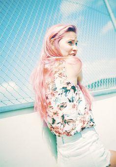 Spring Fashion  Womens Fashion | Inspiration Visit Tiff Madison for more