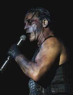 Provinssirock Festival 2016 - TILLICIOUS Till Lindemann, Instagram, Festival 2016, Fictional Characters, Places, Music, Russia, Stones, Germany