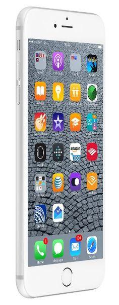 Apple iPhone Plus 128 GB International Warranty Unlocked Cellphone - Retail Packaging (Space Gray) Apple Iphone 6s Plus, Iphone 7 Plus, Gold Factory, Refurbished Phones, Ipad, Mobile Smartphone, Apple Smartphone, Unlocked Phones, Tablets