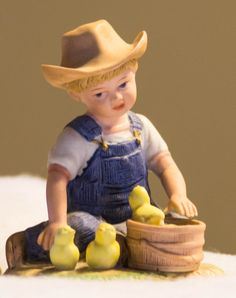 1000 images about figurines denim days on pinterest Home interiors denim das