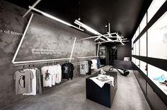 modern-store-interior-design-luigi-valente