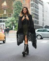 Sophia Solaroli on #LaRagazzaDellaFactory wearing #SaraNeri dress