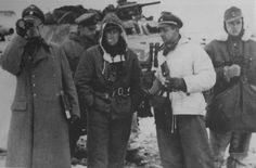 Resultado de imagen de kharkov battle 1943