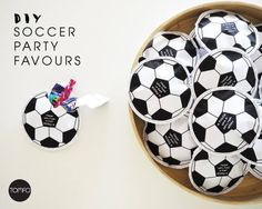 Soccer-Party-Favours--Printable-Tomfo