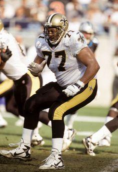 Cheap NFL Jerseys Outlet - Saints Football on Pinterest | New Orleans Saints, NFL and Saints