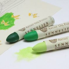 Sennelier Artist's Quality Oil Pastel - Pastels - Drawing - The Art Shop Sennelier Oil Pastels, Oil Pastel Colours, Standard Oil, Smart Art, Pastel Drawing, Box Art, Art Projects, Drawings, Artist
