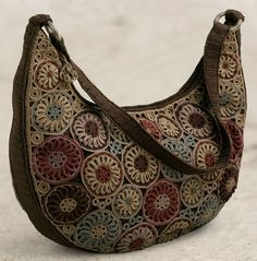 [Reserved] appreciate bags 2 - slmolly log - Netease blog