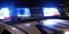 Νεότερο - Καταδίωξη της Αστυνομίας υπόπτου στην Ε.Ο. Πατρών-Πύργου - Το αυτοκίνητο εγκαταλείφθηκε στα Σαγεϊκα - Ανθρωποκυνηγητό για τον…