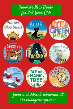 favorite best preschool toddler two three year old new kids picture book long enough from @abooklongenough