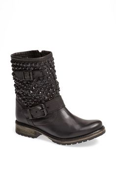 Steve Madden 'Marcoo' Boot available at #Nordstrom