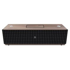 Introducing JBL Premium Sound 20Channel Home Theater Stereo System Walnut L16. Great product and follow us for more updates!