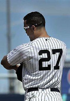 f58c2363c2c3c 24 Best Yankees Spring Training images