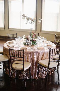 Beautiful reception table at the Pinery! #coloradosprings #wedding #coloradospringswedding #coloradowedding #weddinginspiration