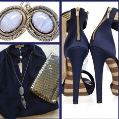 """🎉Host Pick🎉Michael Kors NWT 🎉🎉FASHION Favorite HOST PICK 8-10-2016🎉🎉Michael Kors Made in ITALY (tag & extra button attached) size XS, navy blue, dolman sleeve top. Button pick-up sleeves. Please see photos. Retail tag reads: $795.00 💖Reasonable Offers Considered using the """"Offer"""" button. THANK YOU 💘💕 Michael Kors Tops Tunics"""