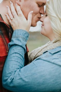 Best cities for plus size dating