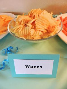 Any plans to make Little Mermaid party more interesting? Sometimes making a party should think more creatively to be able to make the present more happy and drifting in the cool atmosphere of the Little Mermaid party. I have Continue Reading → Mermaid Theme Birthday, Little Mermaid Birthday, Little Mermaid Parties, Luau Birthday, 6th Birthday Parties, The Little Mermaid, Birthday Ideas, Birthday Decorations, Mermaid Themed Party